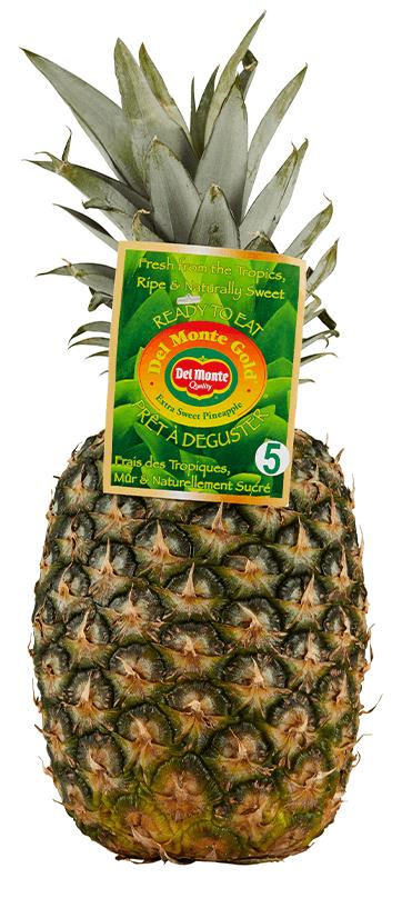 lg-pineapple