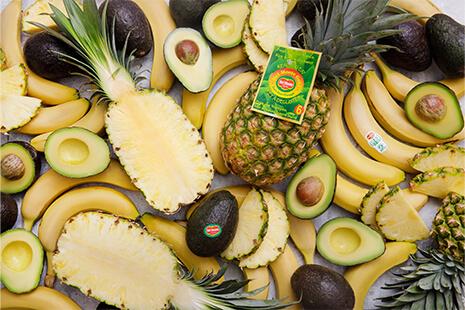 pinapple-banana-avocado