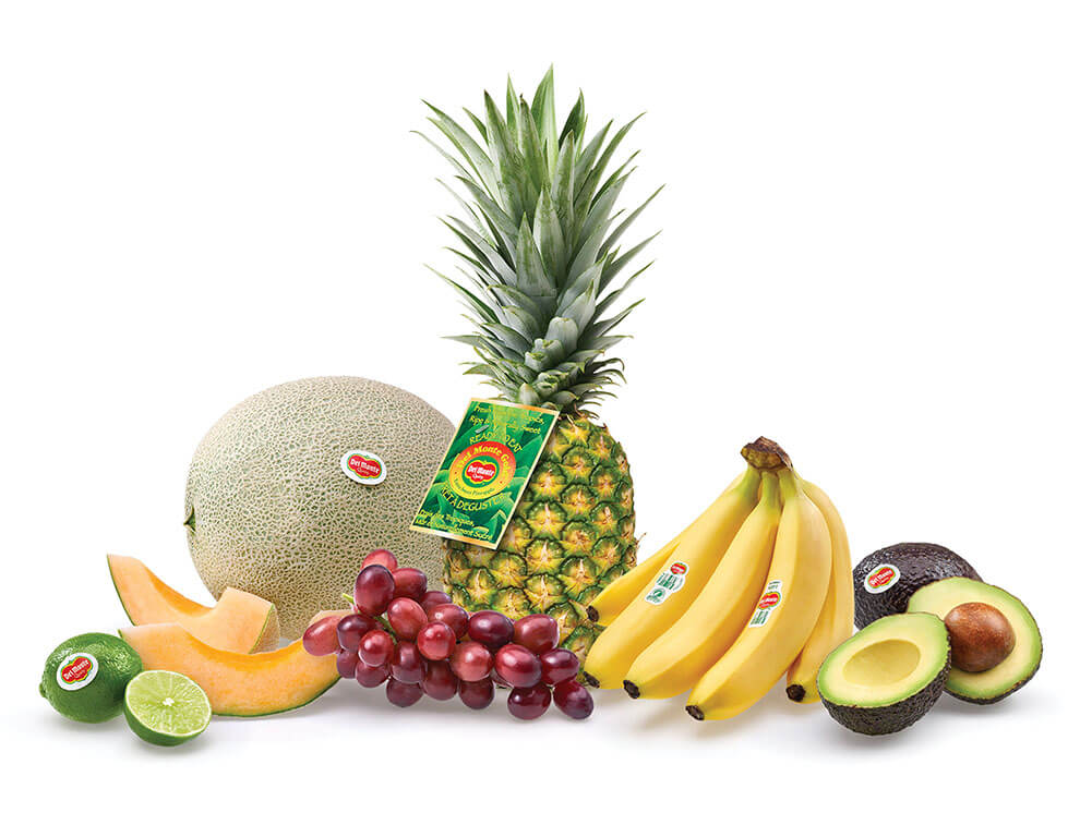 fruits-featured