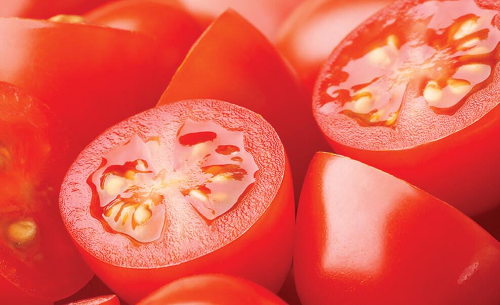 DelMonteProductImage-BonBonTomatoes_2-988X604
