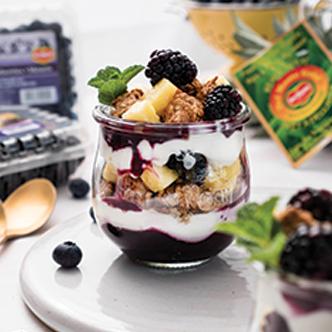 DelMonte-FeaturedRecipeImages-PBCrunchBreakfastParfaits_BreakfastSnack_Vertical2_Hi_Branded_HEARTMarch19_Gobal-332X3332--(83X83)